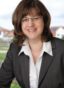 Christine Freier1