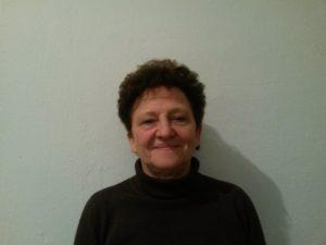 FrauBarthDiakonie