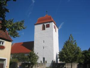 LuiseAltersberg02