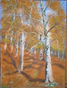 Herbstwald01